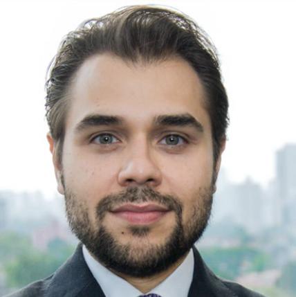 Bruno Aurélio