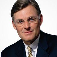 Harold W. Mcgraw III