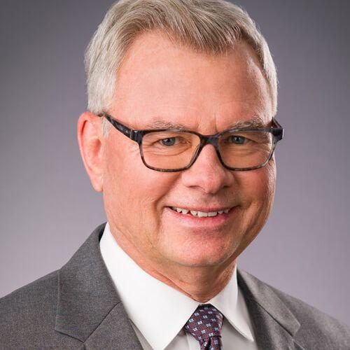 Mark Sikorski