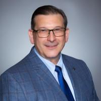 Erik A. Sossa