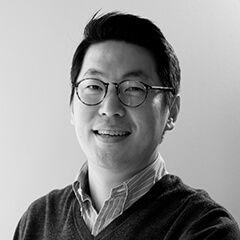 Josh Hwang