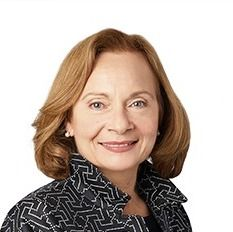Ellen R. Alemany