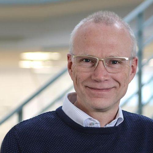 Søren Qvist Hansen