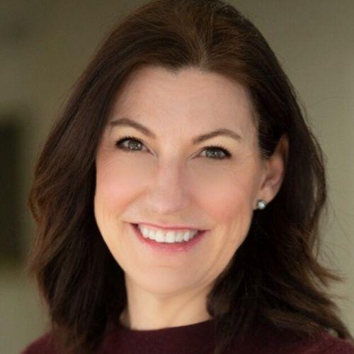 Profile photo of Jennifer Wheler, Chief Medical Officer at Codiak BioSciences