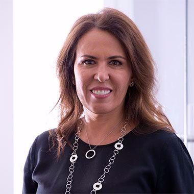 Tatiana Liceti