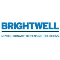Brightwell Dispensers logo