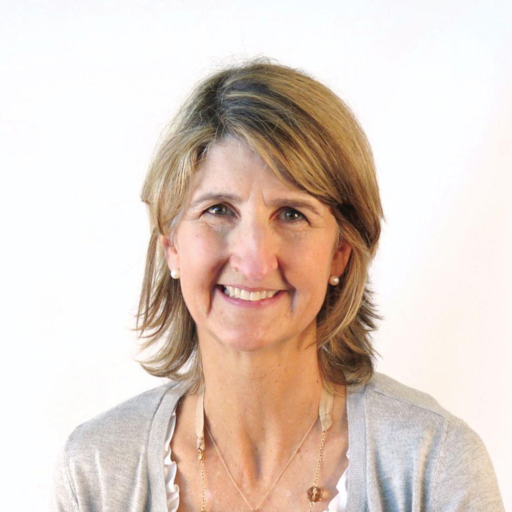 Dana B. Thayer