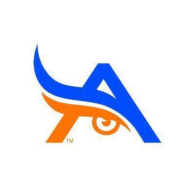 Aviceda Therapeutics logo
