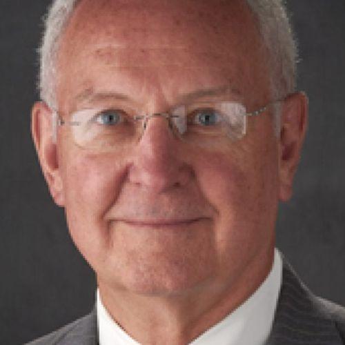 Robert Zellers