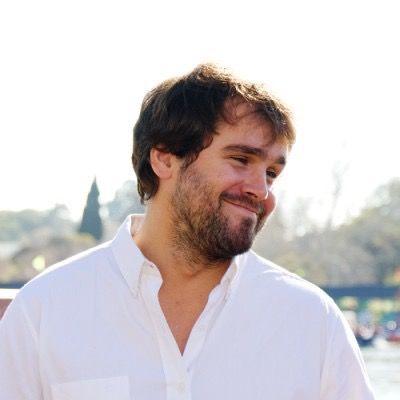 Federico Maidan