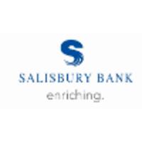 Salisbury Bancorp Logo