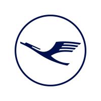 lufthansa-company-logo