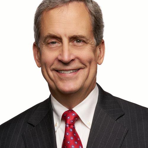 Joseph T. Green