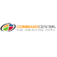 Command Center logo