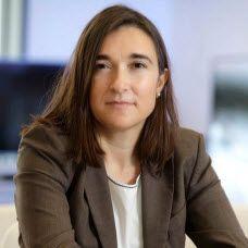 Liza Bellulo