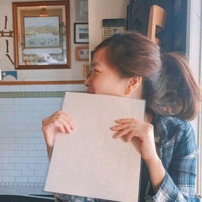 Sooyoung Hwang