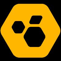 hiveonline logo