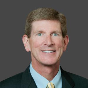 Scot Harper, Ph.D.