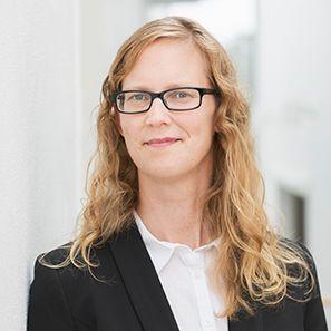 Johanna Nordholm