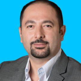 Firas El Zein