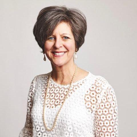 Deborah Cavalier