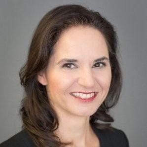 Simone Engelhardt