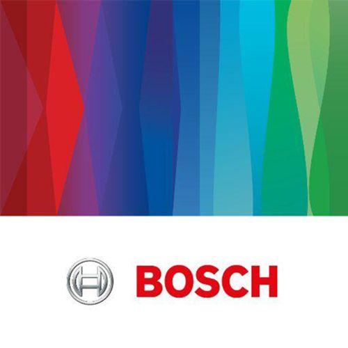 bosch-company-logo