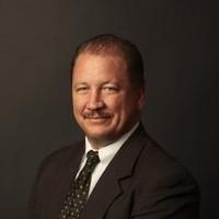 Kent Sieckman