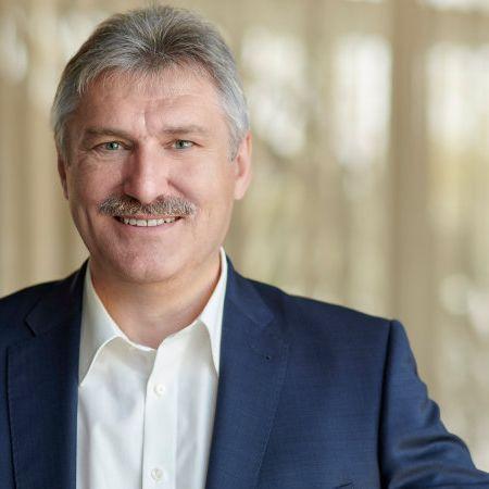 Horst Rosenmüller