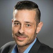 Scott Correia