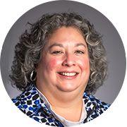 R. Yvette Clark