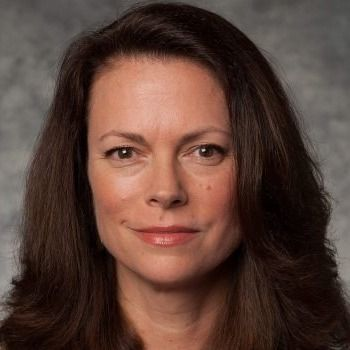 Lisa Benton