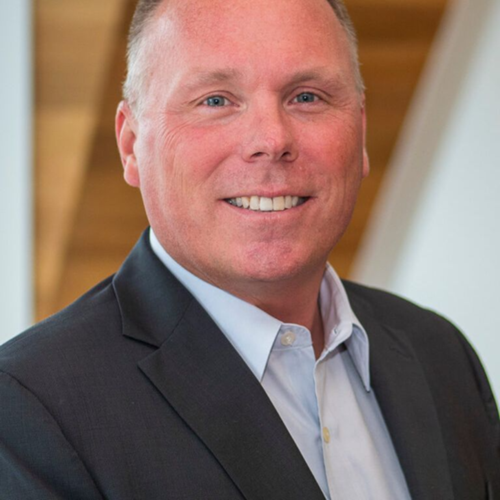Profile photo of Byron McDuffee, Chief Operating Officer at DealerSocket