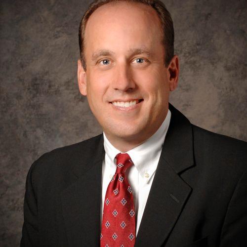 Rick Riegel