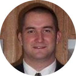 Scott Kearney