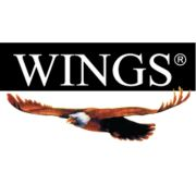 Wings Brand Activations(I) Pvt. Ltd. logo