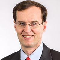 James M. Frates