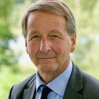 Christer Fredriksson