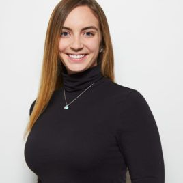 Katherine Garrity