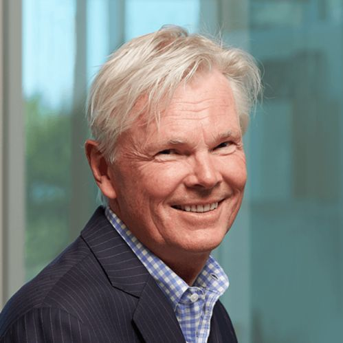 Profile photo of Thor Kallerud, Director of U.S. Equity Research, Wasatch Global Investors at Wasatch Global Investors