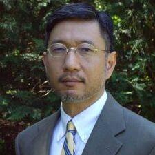 Takunari Miyazaki