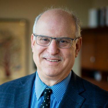 Ellis J. Neufeld