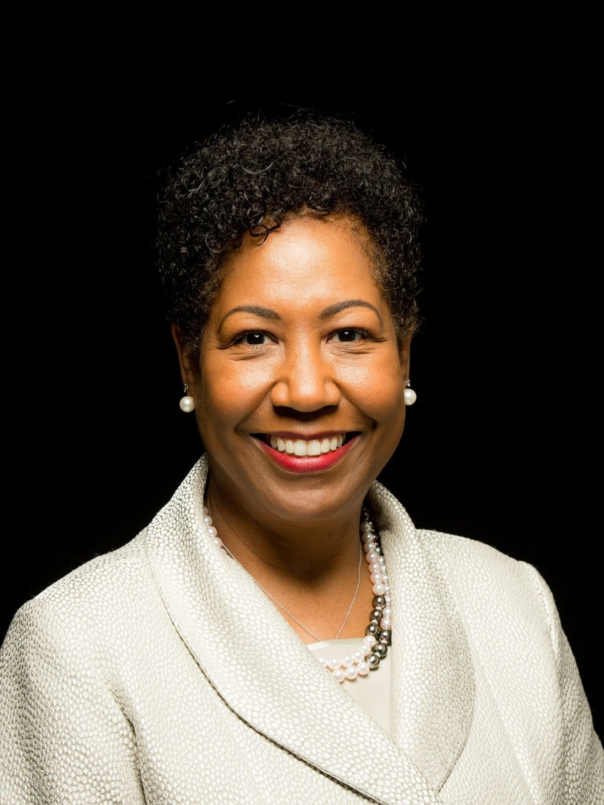 Adriane Brown Joins Axon's Board of Directors , Axon