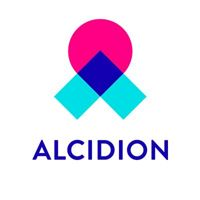 Alcidion logo
