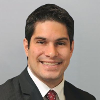 Profile photo of Michael Russo, Managing Director at Corporate Finance Group