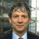 J.N. Van Wiechen