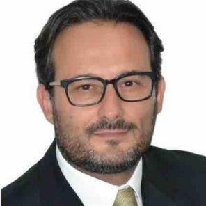 Gianluca Fabbri