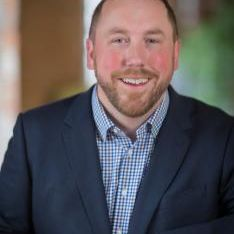Profile photo of Rob Coppedge, CEO, Echo Health Ventures at Cambia Health Solutions