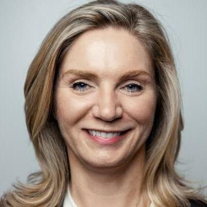 Elizabeth Jarvis-Shean
