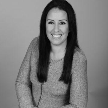 Melissa Klafter